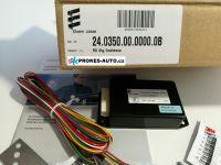 Eberspächer BMW / MB Gebläsesteuerung CAN Modul 240350000000