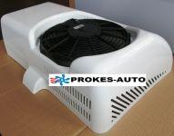 Indel B Sleeping Well TOP 950W 24V Klimaanlage