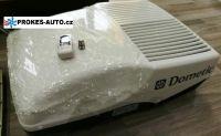 Dometic FreshJet 2200 / 2200W Klimaanlage für Wohnwagen
