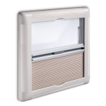 Fenster Dometic S5 Windows 9104116009