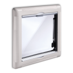 Fenster Dometic S5 Windows größe 700 mm x 400 mm
