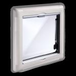 Fenster Dometic S5 Windows größe 700 mm x 400 mm