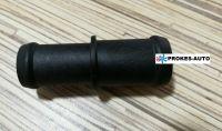 Reduktion 20 / 15mm Wasseranschluss 221000100105 Eberspächer