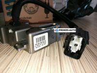 Steuergerät 12V Avensis Corolla Denso 225205001001 / 225205001000 Eberspächer