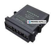Steuergerat 24V SG1563 Thermo DBW 2020 / 300 / 350 sensoric 89575