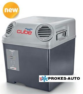 Sleeping Well Cube 950W 24V Indel B