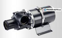 Wasserpumpe Flowtronic 5000S - 251818300000