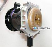 Webasto Gebläse (Motor) 2000 / S 24 V 70746 / 1322646