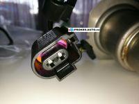Webasto Brenner mit Krafstoffabsperrventil ZH (ÄP 2) für Thermo Top V 1K0261433E / 9012850 / 1K0815071T / 9021765