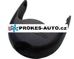 Batteriefachdeckel T100 HTM 9016158 Webasto