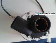 Webasto UMWAELZPUMPE U4855 24V Thermo 230/300/350 / 2710185 / 1314723 / 9810015 / 90397