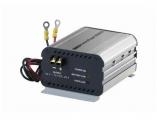 PerfectPower DCDC10 24V / 10A