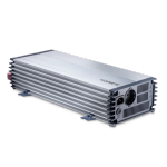 PerfectPower PP2004 / 2000W / 24/230V 9102600029 / 9600000025