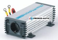 PerfectPower PP604 24/230V 550W