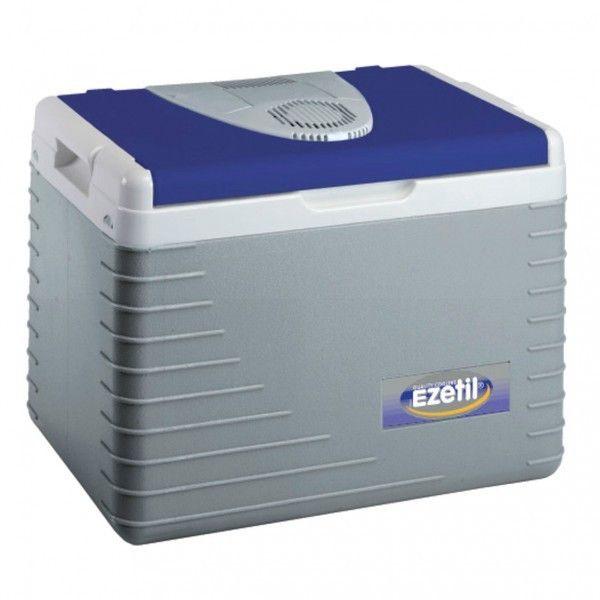 Ezetil E45 12V 45L dT20-24°C
