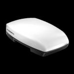 Dometic FreshJet 3200 / 2800W Klimaanlage für Wohnwagen
