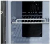 Indel B FM07 / 7L 12/24V Krankenwagenkühlschrank konstant 4°C
