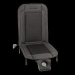 Waeco MagicComfort Klima Sitzauflage 12V MCS20 / 9600000390 / 9101700043 Dometic-Waeco
