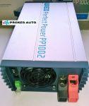 PerfectPower PP1002 / 1000W / 12/230V 9102600002 / 9600000022 Waeco