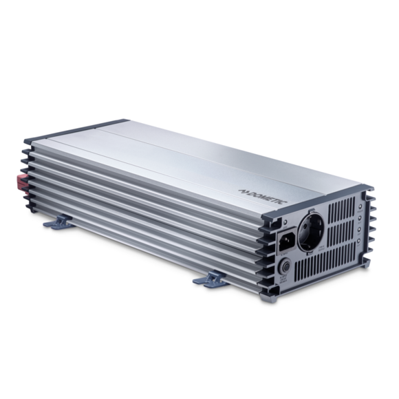 PerfectPower PP2002 / 2000W / 12/230V 9600000024 Waeco