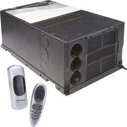 Dometic HB 2500 / 2500W