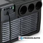 Dometic FRESHWELL 3000 Kühlung 2700W / Heizung 3000W