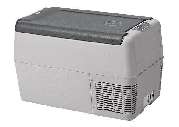 Indel B TB31 30L 12/24V -18°C Kompressor kühlbox