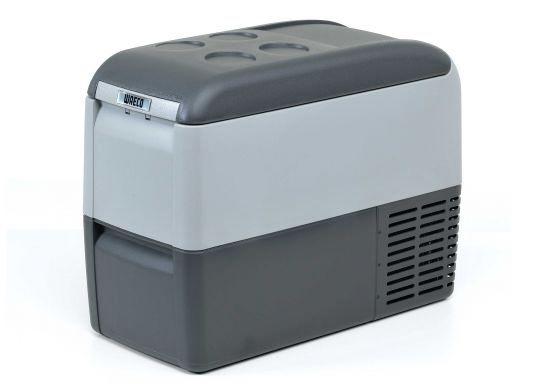 CoolFreeze CDF26 (23L) 12/24V 9105100003 / 9600000601 Dometic-Waeco
