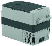 CoolFreeze CF50 (49L) 12/24/230V +10 -18°C