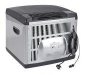 DOMETIC WAECO CoolFun CK-40D 9105303388 / 9600004297 Dometic-Waeco