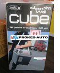 Indel B Sleeping Well Cube 950W 12V
