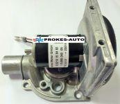 Verbrennungsluftgebläse 12V Hydronic D5WS / D5WSC / D5WZ M.B.Vito