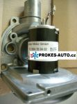 Eberspacher Gebläse Hydronic D3WZ 12V VW / D4WSC / D5WSC 251864991600 / 251864150402 / 251864991500 / 251933991500 Eberspächer