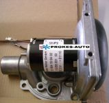 Gebläse Hydronic D3WZ 12V VW / D4WSC / D5WSC