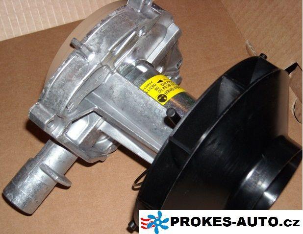 Gebläse Motor 12V Airtronic D4 Plus / D4S 252144992000 Eberspächer