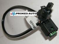 ADAPTER Kabel für Wasserpumpe U4847 ECON
