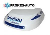 Bycool Microfilter Agricola 12V Dirna