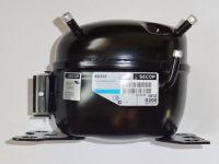 Kompresor BD35F SECOP / Danfoss G131 / 12-24V DC