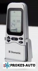 Ersatzsteuerung für Dometic B2200 / B1600 Dometic-Waeco