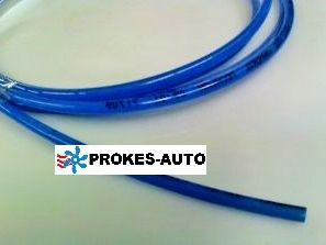 Brennstoffrohr 4x1mm Blau 89031054 Eberspächer