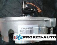 Kraftstoffpumpe für HL2-30 252419994600 Eberspächer