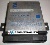 Steuergerät 12V D7W 251732500004
