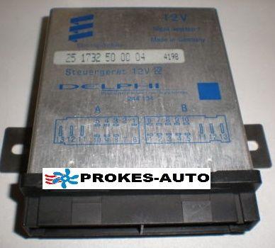 Steuergerät 12V D7W 251732500004 Eberspächer