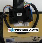 Steuergerät Airtronic D4 Plus 12V