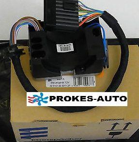 Steuergerät Airtronic D4 Plus 12V 225101003011 Eberspächer
