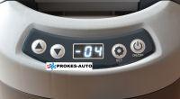 Indel B TB15 12/24V 15L -18°C Kompressor kühlbox