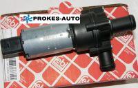 Wasserkreiselpumpe 12V D5WZ / D3WZ