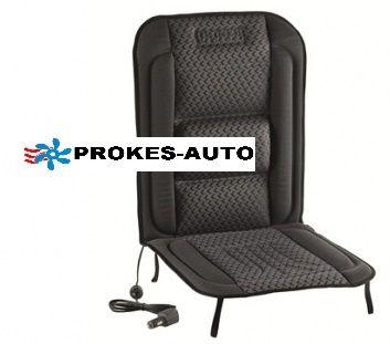waeco mh 40 gs 12v magiccomfort 9600000392 9101700024. Black Bedroom Furniture Sets. Home Design Ideas