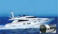 Webasto Marine AT2000ST 12V Diesel 9009780