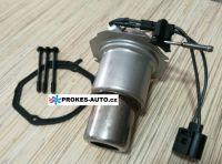 Brenner Thermo Top Evo Benzin - 1315948 Webasto